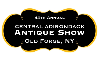 Antique Show Logo