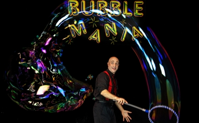 BubbleMania 835x372
