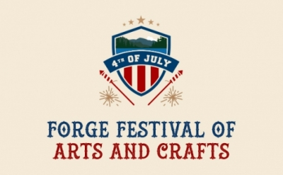 ForgeFestivalGraphic 816x483