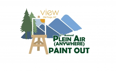 Plein Air Logo 2020 with text sun 2.0 web