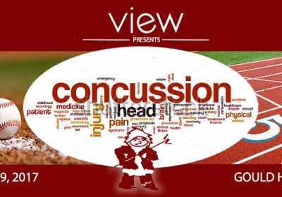 CONCUSSION GRAPHIC