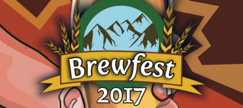 Brewfest Profile
