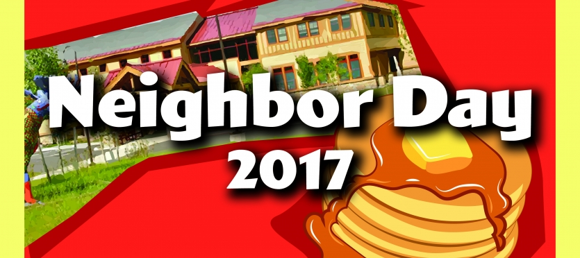 NeighborDayWebsiteGraphic