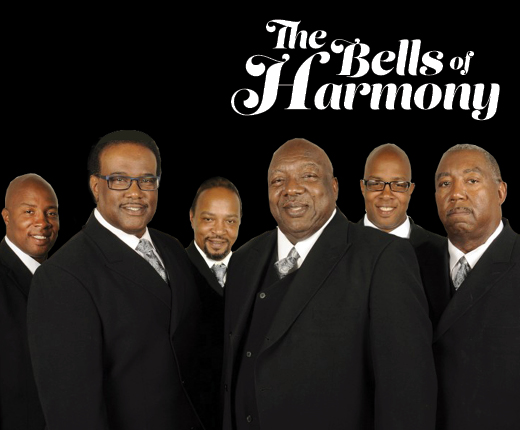 Bells of Harmony