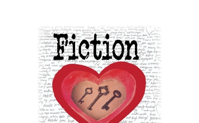Fiction graphic